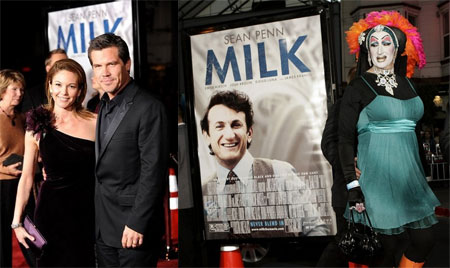 Milk7