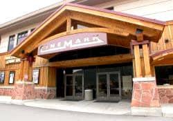 Cinemarkparkcity