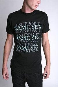 Supportshirts