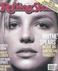 Britneyspearsrollingstone
