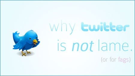 Twitter_not_for_fags
