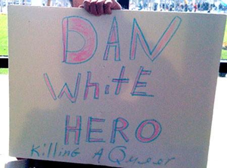 Danwhite