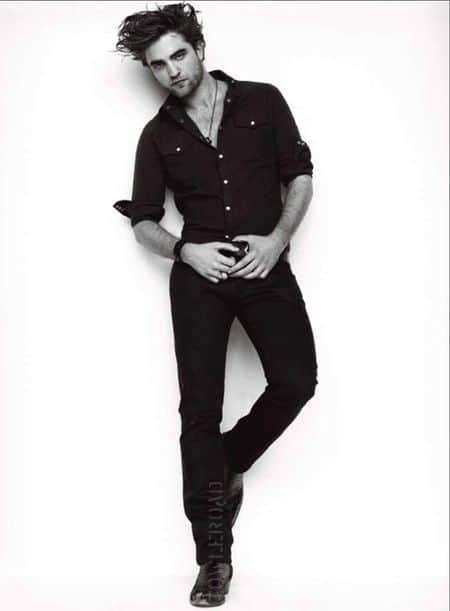 Pattinson4