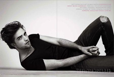 Pattinson3