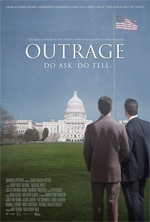 Outrage_small