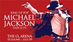 Michael_jackson_o2_concert_2009