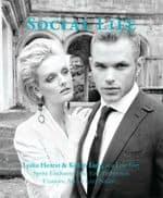 Gallery_main-kellan-lutz-social-life-magazine-photos-07012009-03