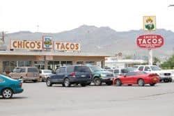 Chicos-tacos