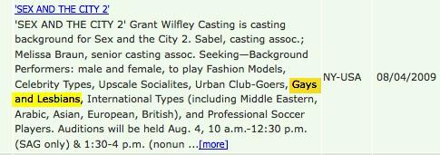 Sex_city_casting