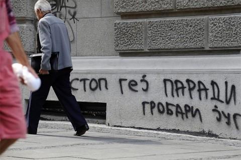 Belgrade2