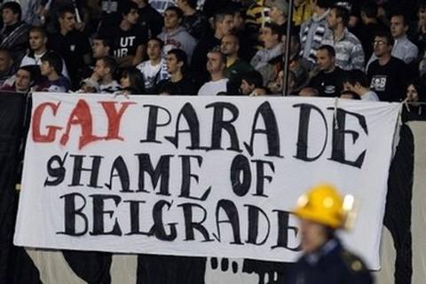 Belgrade4