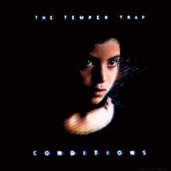 Tempercover