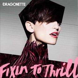 Dragonette_cover