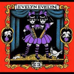 Evelynevelyn
