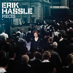 Erikhassle-cover