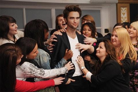 Pattinson2