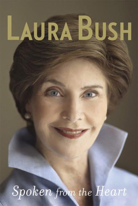 Laurabush