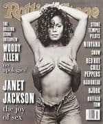 Rolling-stone-janet-jackson-cover