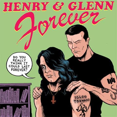 Henry_glenn