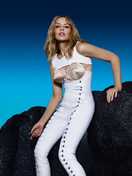 Kylie_header