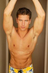 Lukas Ridgeston