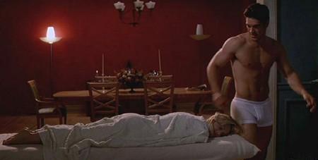 Gay massage movies