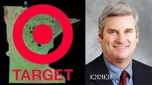 Target_emmer