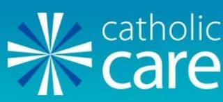 Catholiccare