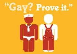 Gay_proveit