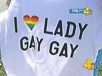 Ladygaygay