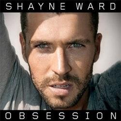 Shayne_ward
