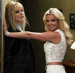 Britney-Spears-Glee-1