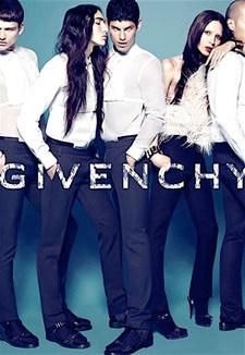 Givenchy-2
