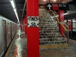 Subwayflooding-1