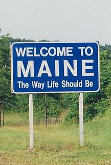 Maine-1