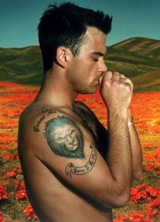 Robbie_Williams_9-1