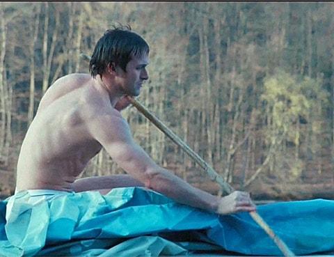 Gosling5