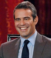 Andy_cohen