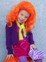Boo-as-daphne