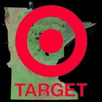 Minnesota_target