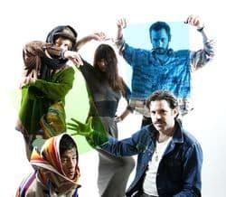 Gang-gang-dance-promo-2011