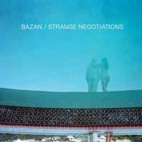 Bazan-Strange-Negotiations-600-480x480
