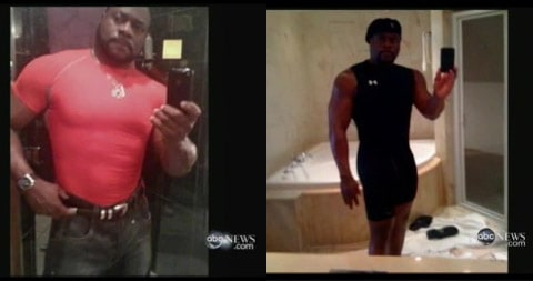 Muscle_eddie_long
