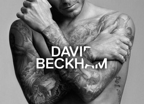 Beckham_brand