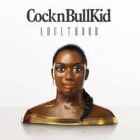 Cocknbullkid
