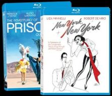 Blu-ray-new