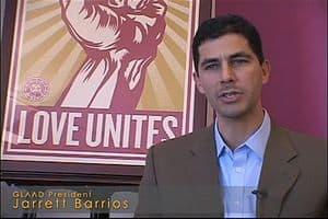 Barrios