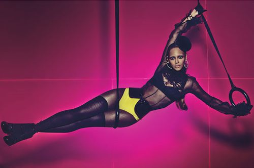 Beyonce-fashion-cover-04-h