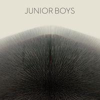 Juniorboys_itsalltrue