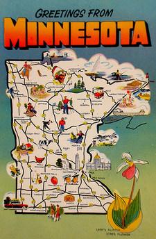 MinnesotaGreetings